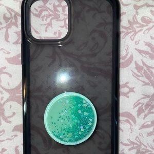 Tech21 iPhone 12 case